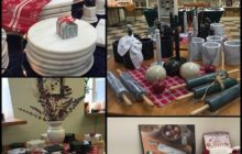Vermont Marble Museum Amp Gift Shop Marble Gifts