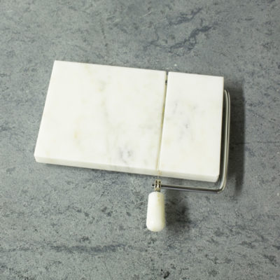 danby marble cheese slicer