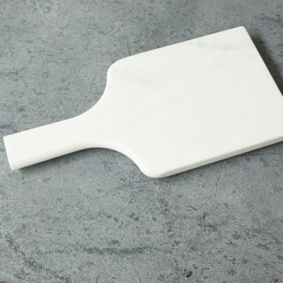 danby white marble handy board