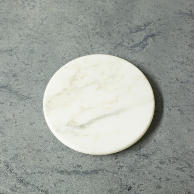 vermont verde antique marble lazy susan