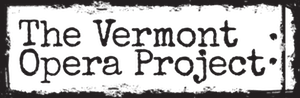 Vermont Opera Project