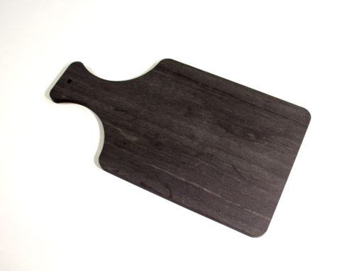 Black Slate Handyboard