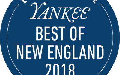 Best of Vermont  2018 Editors' Choice Awards