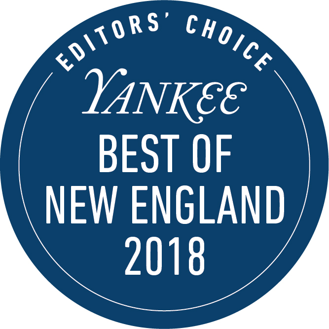 Best of Vermont | 2018 Editors' Choice Awards